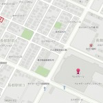 千歳市長都駅前4丁目925-B
