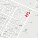 千歳市北陽7丁目2-H(100.87坪)